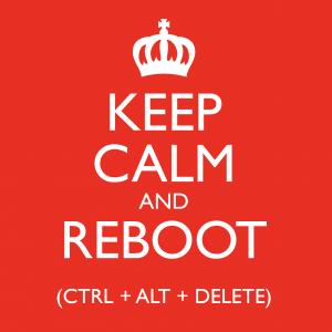 Reboot Alberta