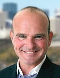 Randy Boissnault